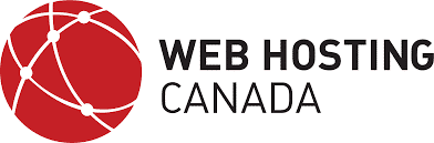 web hosting canada WHC reviews