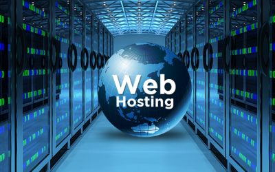 How To Understand Web Hosting Package Features