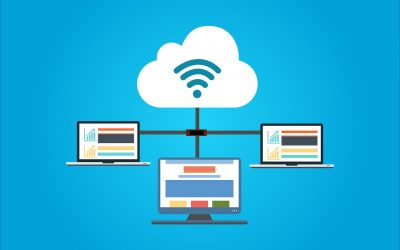 Tips When Using a Free Web Hosting Service For Your Website